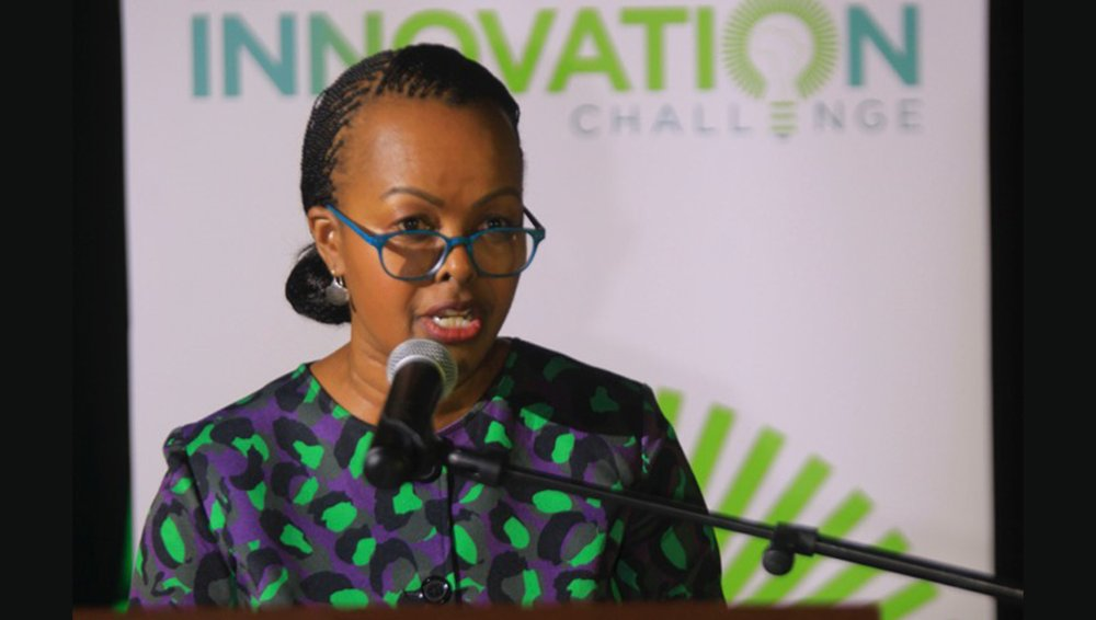 Africa50 launches its Innovation Challenge to help increase access to internet in Africa